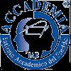 Istituto Accademico del Freddo